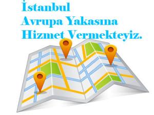 kombi-servisi-bölgelerimiz