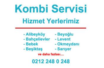 komb-servisi-hizmet-yerlerimiz